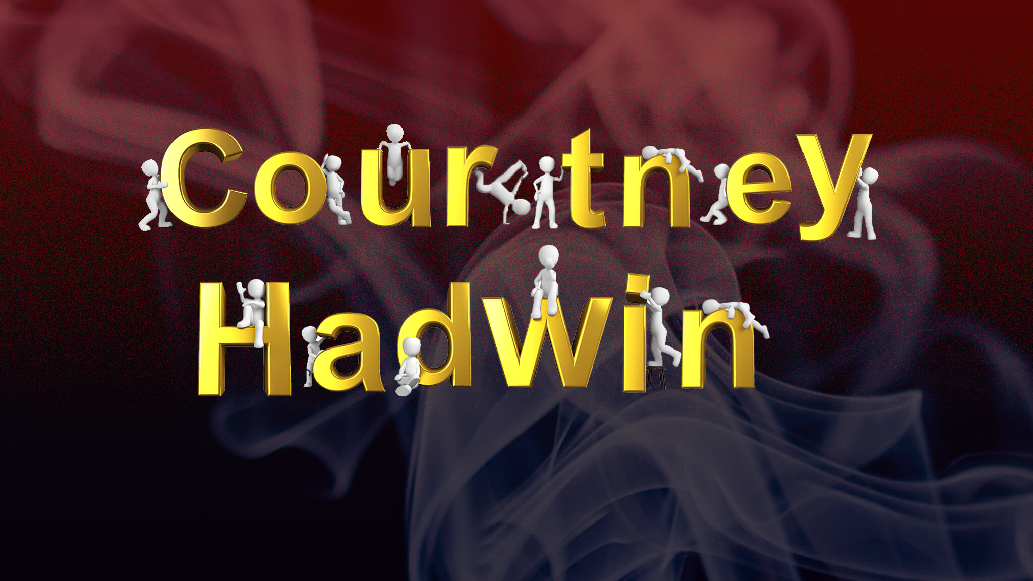 Courtney Hadwin Content Submissions
