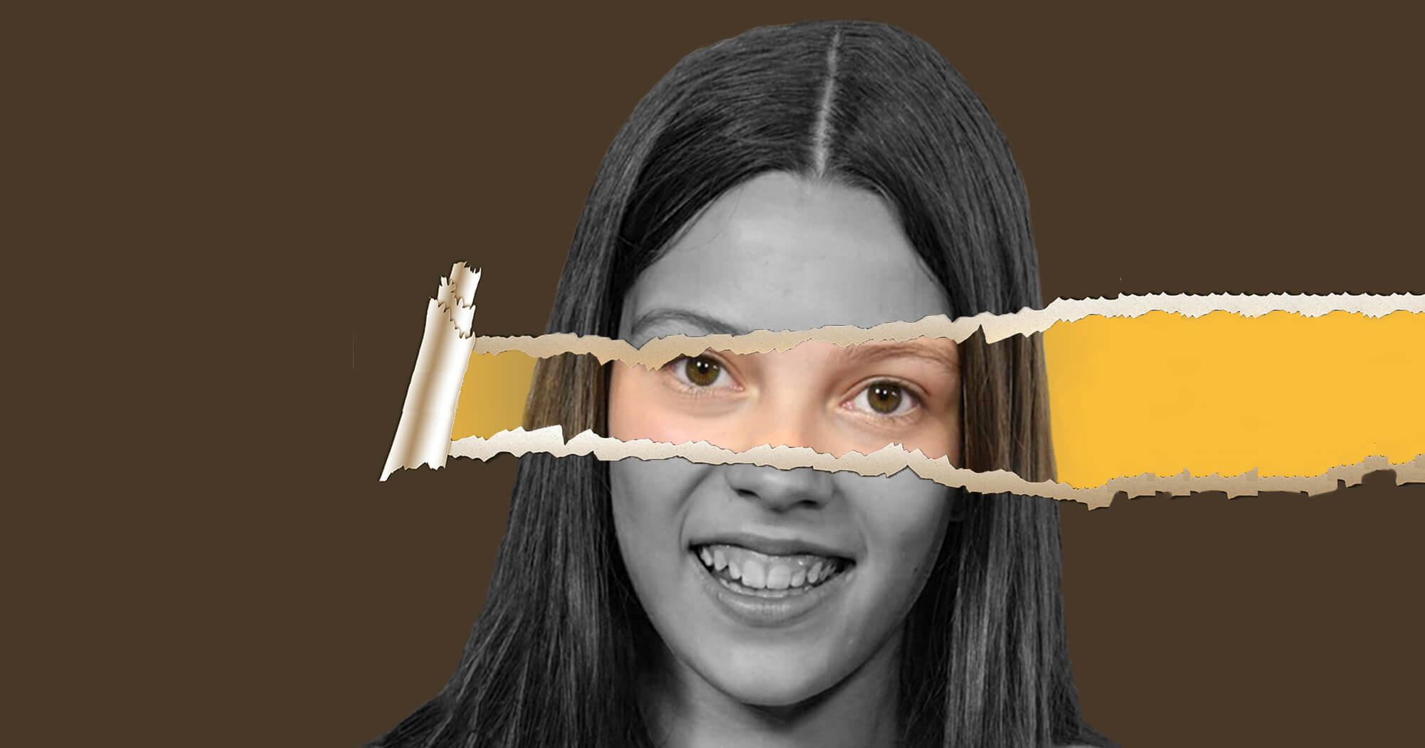 Courtney Hadwin Contact Us Thumbnail