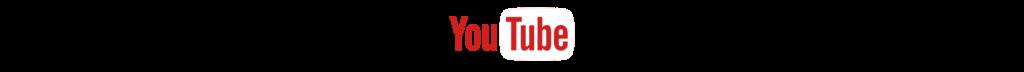 Courtney Hadwin on YouTube